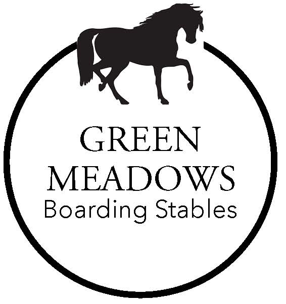 Green Meadows Stables